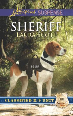Sheriff - Scott, Laura