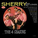 Sherry & 11 Others [Limited Mono Mini LP Sleeve Edition]