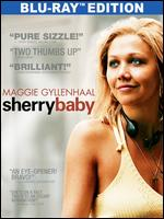 Sherrybaby [Blu-ray] - Laurie Collyer