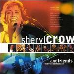 Sheryl Crow and Friends: Live in Central Park