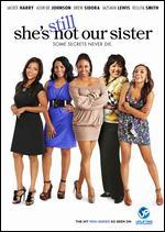 She's Still Not Our Sister - Roger Melvin
