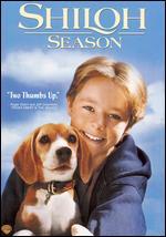 Shiloh 2: Shiloh Season - Sandy Tung