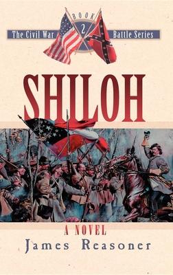 Shiloh - Reasoner, James