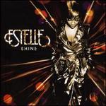 Shine [European Bonus Tracks]