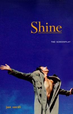 Shine: Jan Sardi - Sardi, Jan