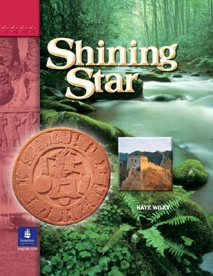 Shining Star, Introductory Level: Student Book Basic - Wiley, Kaye