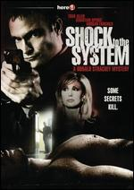 Shock to the System - Ron Oliver