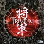 Shogun - Trivium