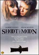 Shoot the Moon - Alan Parker