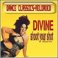 Shoot Your Shot - Divine