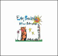 Shooting Rubberbands at the Stars - Edie Brickell & New Bohemians