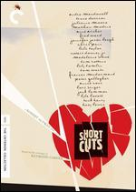 Short Cuts [Criterion Collection]