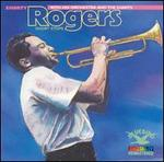 Short Stops - Shorty Rogers with His Orchestra & The Giants