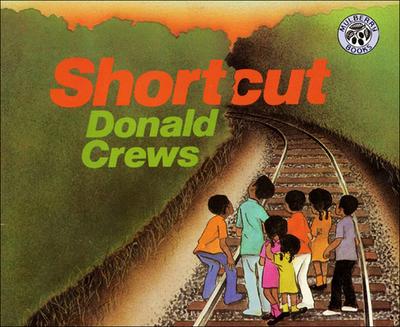 Shortcut - Crews, Donald