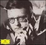 Shostakovich: Songs and Waltzes