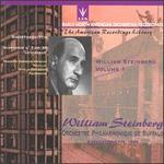Shostakovitch: Symphony No.7, Vol. 1