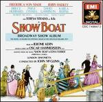 Show Boat [1988 Studio Cast] [Highlights]