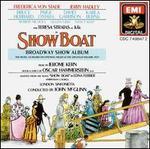 Show Boat [1988 Studio Cast] [Highlights]