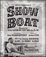 Show Boat [Criterion Collection] [Blu-ray]