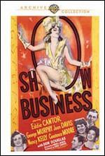Show Business - Edwin L. Marin