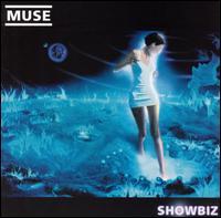 Showbiz - Muse