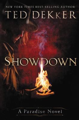 Showdown - Dekker, Ted