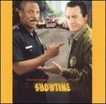 Showtime [Original Soundtrack] - Original Soundtrack