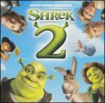 Shrek 2 [Bonus Track]