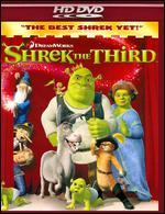 Shrek the Third [HD]