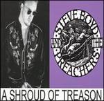 Shroud of Treason