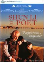 Shun Li and the Poet - Andrea Segre