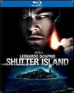 Shutter Island [SteelBook] [Blu-ray]