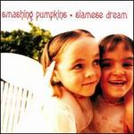 Siamese Dream [Clean]
