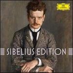 Sibelius Edition [Deutsche Grammophon]