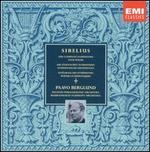 Sibelius: The Complete Symphonies & Tone Poems