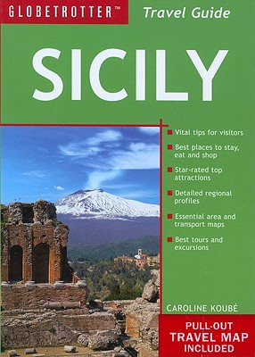 Sicily - Koube, Caroline