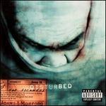 Sickness [Australia Bonus Track]