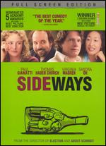 Sideways [P&S] - Alexander Payne