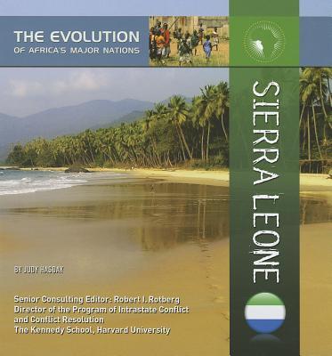 Sierra Leone - Hasday, Judy