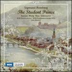 Sigmund Romberg: The Student Prince