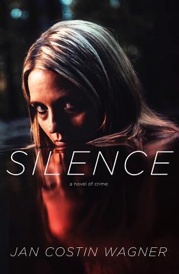 Silence - Wagner, Jan Costin