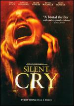 Silent Cry -