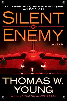 Silent Enemy - Young, Thomas W