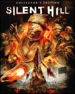 Silent Hill [Blu-ray] - Christophe Gans