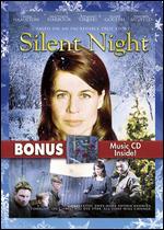 Silent Night - Rodney Gibbons