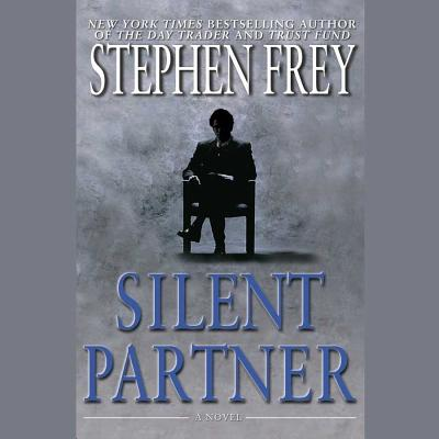 Silent Partner - Frey, Stephen, and Lana, Norma (Read by)
