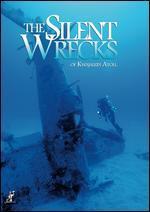 Silent Wrecks of Kwajalein Atoll