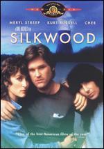 Silkwood [WS]