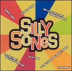 Silly Songs [2002]