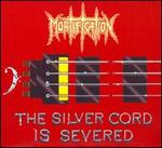 Silver Cord Is Severed/10 Years Live Not Dead [Bonus CD]